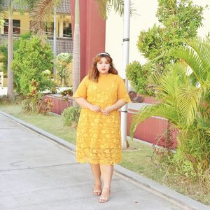 I'm a lion I'm a queen.No one. Yes. Nothing can confine me.Even pain...Nothing can tame me Even love... (G-idle -Lion)Lace dress from @grace.bigsize#shoxsquad #Clozetteid #curvywomanindo #clozetteootd  #ootdbigsizeindo #fashion #cute #ootdplussize #ootdcurvy #ootdplussizeindo #curvy #clozetteid #blogger #bblogger #beautyblogger #surabayabeautyblogger #sbybeautyblogger #curvygirl #plussize #endorsementindo#endorsement #bodypositive #celebratemysize #ootdindonesia  #curvystyleideasid #influencersurabaya #beautyhasnosize #missbbwindonesia #ootdredhacs #redhacsmixnmatch