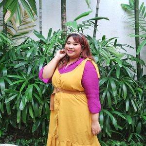Well, 💁#shoxsquad #Clozetteid #clozetteootd  #ootdbigsizeindo #fashion #cute #ootdplussize #ootdcurvy #ootdplussizeindo #curvy #clozetteid #blogger #bblogger #beautyblogger #surabayabeautyblogger #sbybeautyblogger #curvygirl #plussize #fashionstyle #bodypositive #celebratemysize #ootdindonesia #ootdindo #curvywomanindo #influencersurabaya #beautyhasnosize #missbbwindonesia #ootdredhacs #redhacsmixnmatch