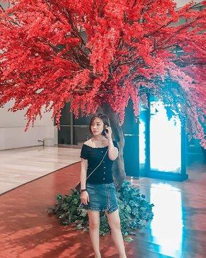 Imlek sebentar lagi..Moment yang paling ditunggu😚😚 #Shantyhuang #beauty #ootd #beautyvlogger #Clozetteid #Clozettedaily #instagood #instadaily