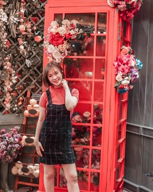 Welcome 2020, Happy New Year All.. Semoga di tahun 2020 segalanya akan menjadi lebih baik, dan bisa menjadi pribadi yang lebih baik😚#Shantyhuang #beauty #beautyblogger #blogger #newyear #happynewyear #selfie #selca #Clozetteid #Clozettedaily #instagood #instadaily