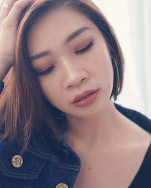 Holiday mood mode on 😘😘 #shantyhuang #beautyblogger #blogger #beauty #selfie #selca #clozettedaily #clozetteid