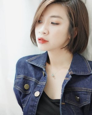 Libur 2 minggu yang tak terduga, stay save teman-teman, mari kita karantina diri sendiri 😊  #Shantyhuang #beauty #beautyblogger #blogger #selfie #selca #Clozetteid #Clozettedaily #instagood #instadaily