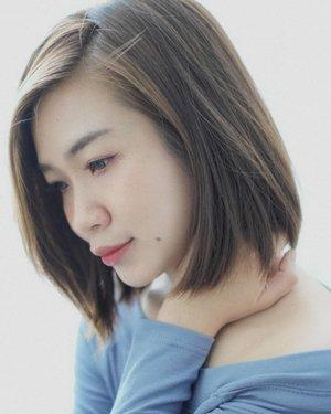 I'm back.. di tahun 2020 salah satu wish list aku adalah bisa lebih produktif untuk buat konten😍  #Shantyhuang #selfie #selca #Clozetteid #Clozettedaily #beauty #instagood #instadaily