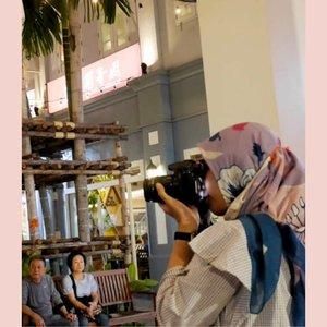[page 37 of 365] live life. take pictures. relive memories. REPEAT . #traveltobangkok #traveltothailand #thailand #bangkok #travel #traveling #travelers #jalanjalan #liburan #hobijalanjalan #hobi #clozetteid #clozette #blog #travelblog #blogger #travelblogger #lifestyle #lovelife #lifestyleblogger #travelingstyle #travelingmate #travelbuddy #travelbuddies