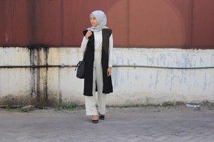 Simply minimalist #ItSoYou #ClozetteId #GoDiscover