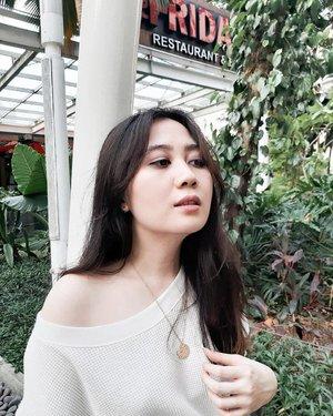Even on my worst days I'm killing itâš¡ . . . #clozetteid #personalstyle #styleblogger #ootd #cgstreetstyle #streetstyle #ggrepstyle #PrettyMessedUpStyle #lookbookindonesia #ootdindo