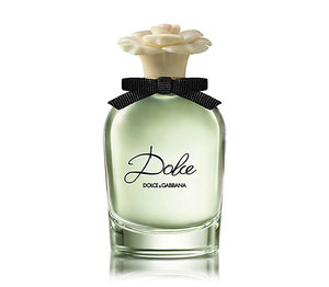 Review: Dolce By Dolce&Gabbana