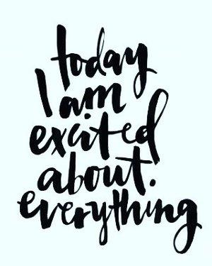 Mowning Semangat pagi 💪 . . . #goodmorning #quotes #quotestoliveby #quoteoftheday #travelerblogger #womanlifestyle #womantraveler #ritylifestyle #ritystory #likeforlike #followforlike #travelerlife #mytravelgram #instatravel #igersworldwide #igersindonesia #travelgram #clozetteid #myadventure