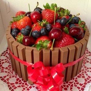 My fisrt birthday cake(2018)Mamacihhhhh 😍.....#birthdaycake #mybirthday #cake #travelerblogge #womantraveler #ritystory #travelerlife #mytravelgram #womanentrepreneur #travelgram #womanblogger #behappy #like4likes #gallery_of_all #solotravel #travelerblogger #girlexplorer #clozetteid