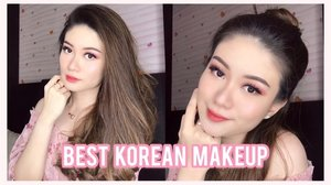 Whoa whoa whoaa! Updated version is now out on my Youtube Channel! Link on Bio or just swipe up from my story!💖💖💖 ——— #abnergailorrainevideos #abnergailorrainecollabs #beautybloggerindonesia #ivgbeauty #makeupclips #fiercesociety #tampilcantik #wakeupandmakeup #makeup #Clozetteidreview #AltheaxClozetteIDReview #altheakorea #indobeautygram #makeuptips #makeuphacks #makeuptutorial #makeuptipsandtricks #makeupaddict #nomakeupmakeup #clozetteid @beautybloggerindonesia @indobeautygram  #beautyandhairdiaries #undiscovered_muas #makeupvideo #beautyguru #beautyguruindonesia #beautygram #discover_muas #muablora #youtube #youtuber