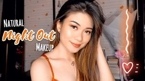 YAYY! New Makeup Tutorial is Up on my Youtube Channel!! 🍊🧡 Kindly subscribe, like, and give some comments! 🎥 Youtube: Abnergail Lorraine ————— . . . . . . . . . . . . . . . . . . . . . #abnergailorrainevideos #makeover #beautybloggerindonesia #ivgbeauty #universalhairandmakeup #makeupclips #fiercesociety #tampilcantik #wakeupandmakeup #indobeautygram #makeuptips #makeuphacks #makeuptutorial @tampilcantik @beautybloggerindonesia @ragam_kecantikan @zonamakeup.id @indobeautygram @indobeautysquad @bunnyneedsmakeup #beautyinfluencer #ragamkecantikan #tutorialmakeuplg #jakartabeautyblogger #beautyjunkie #makeuply #bloggirlsid #zonamakeup #makeuptipsandtricks #makeupaddict #clozetteid  #glossymakeup #beautyguru #beautyguruindonesia #beautygram #discover_muas #muablora #clozetteid