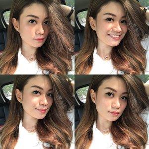 All I want is that I give. - - #beautybloggerindonesia #setterspace #beautyinfluencer #indobeautygram #jakartabeautyblogger #igvbeauty #beautyjunkie #beautyvlogger #beautyguru #beautyenthusiast #naturalmakeup #ivgbeauty #skincarenthusiast #nofilter #nofilterneeded #clozetteid