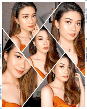 Sneak peak of my upcoming video on my Youtube Channel tomorrow! 🧡Subscribe & TURN ON Post Notifications cause I won't say at what time tho, so you would be surprised 🤫🥳🎥 Youtube: Abnergail Lorraine———————#abnergailorrainevideos #makeover #beautybloggerindonesia #ivgbeauty #universalhairandmakeup #makeupclips #fiercesociety #tampilcantik #wakeupandmakeup #indobeautygram #makeuptips #makeuphacks #makeuptutorial @tampilcantik @beautybloggerindonesia #zonamakeup @zonamakeup.id #makeuptipsandtricks #makeupaddict #nomakeupmakeup #clozetteid @beautybloggerindonesia @indobeautygram #beautyandhairdiaries #undiscovered_muas #makeupvideo #beautyguru #beautyguruindonesia #beautygram #discover_muas #muablora #glam #clozetteid