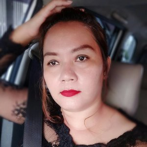 Me and me...still me...always me...love me or hate me...its up to u...am still move on...'cause i love me...God created me...thanks Lord #clozetteid #borusinaga #mommyalvin #sinaga #borubatak #borutoba #throwback #nyonyamarpaung #paniaran #tulang