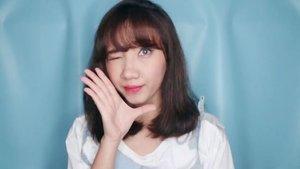 Say welcome back to @altheakorea 🎉!!Finally, buat kalian yang suka belanja skincare & makeup Korea, kalian bisa kembali belanja di Althea. Psstt... term & condition kali ini bikin kamu lebih nyaman kok. Kuy buruan buka aplikasinya lagi mumpung lagi ada promo diskon The Faceshop lho 😁😊#clozetteid #onlineshopping #althea #vsco #소통 #일상 #셀카 #beautybloggerindonesia #beautysquad