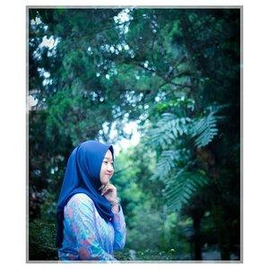I just want to stop feeling sad all of the time 😊..📷@dika.akmal...#ClozetteID#daftarselebgram #openendorse #freeendorse #openpp #darkblack #OOTD #fashionhijab #FASHIOMODEL #modelhijab #modelphotoshoot #modelfoto #modelfotografie #hijabers