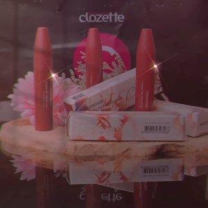 ✨🌸🌸🌸✨𝚊𝚗 𝚒𝚗𝚗𝚘𝚟𝚊𝚝𝚒𝚟𝚎 𝚜𝚚𝚞𝚎𝚎𝚣𝚊𝚋𝚕𝚎 𝚝𝚞𝚋𝚎-𝚝𝚢𝚙𝚎 𝚕𝚒𝚚𝚞𝚒𝚍 𝚕𝚒𝚙𝚜𝚝𝚒𝚌𝚔 𝚝𝚑𝚊𝚝 𝚐𝚒𝚟𝚎𝚜 𝚢𝚘𝚞 𝚑𝚒𝚐𝚑-𝚒𝚖𝚙𝚊𝚌𝚝 𝚌𝚘𝚕𝚘𝚛𝚜 💋.💄𝑠𝑚𝑜𝑜𝑡ℎ𝑒𝑟 𝑡𝑒𝑥𝑡𝑢𝑟𝑒 𝑎𝑛𝑑 𝑏𝑒𝑡𝑡𝑒𝑟 𝑏𝑙𝑒𝑛𝑑𝑖𝑛𝑔💄𝑅𝑖𝑐ℎ 𝑐𝑜𝑙𝑜𝑟 𝑤𝑖𝑡ℎ 𝑜𝑛𝑒 𝑠𝑤𝑒𝑒𝑝💄𝑅𝑜𝑠𝑒 𝑤𝑎𝑡𝑒𝑟 𝑓𝑜𝑟 𝑚𝑜𝑖𝑠𝑡𝑢𝑟𝑖𝑧𝑖𝑛𝑔.....#mamonde #giveaway #clozette #clozetteid #clozetteidreview #clozetteco