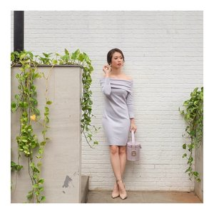 Have a great day Beauty People 😀😀 Kenapa ya akhirnya aku suka banget photo fashion. Tapiii tetep ya fashionnya yang ala aku. Kadang ada orang yang ga suka with  my style... but aku bodo amat... Yang penting aku suka and happy  Dress by Maison De Pride Poppy Bag by @zaloraid x @jessica.syj @blancandeclare_official  Shoes @mango  #ootdmagazine #ullzang #styleblogger #fashionpost #styleinspiration #dailystyle #ggrep #tampilcantik #flowerdress #dress #ootd #style #clozetteid  #셀스타그램 #팔로우 #오오티디 #패션 #데일리 #일상 #데일리 #whatiwore #ootdmagazine #exploretocreate