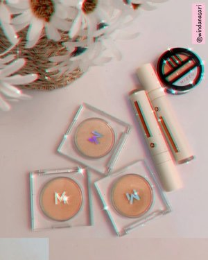 Trying out new babiesss from @mizzucosmetics 😍✨✨ . . Song : ily (i love you baby) by Surf Mesa ft. Emilee @clozetteid @mizzucosmetics #MIZZUReview #MIZZUCosmetics#mizzucosmeticsxclozetteid #clozetteid #clozetteidreview
