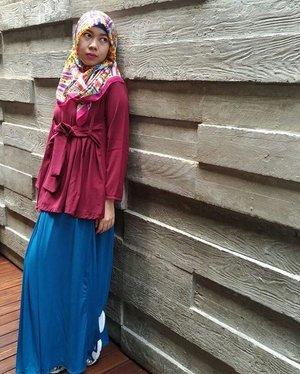 We need to know, what we waiting for. . . . . . #clozetteid #clozette #indijfriends #zoyahijabstyle #zoyahijab #omoiindo #gayagie #duniagie #ceritagie #hijabstyle #hijabfashion_2016 #lifeisnevaflat #lifestyleblogger #bloggerlife #bloggerstyle