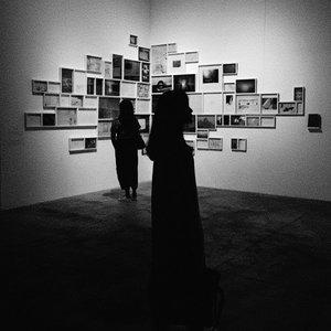 not see • #beforequarantine #stayhome #dirumahaja #dirumahajadulu #covid19 #corona #quarantine #staysafe #stayhealthy  #influencer  #indotravellers #indotravelvidgram #instatravel #instatraveling #instatravelgram #positivevibes #clozette #clozetteid #likeforlikes #photooftheday #photography #lifestyle #2gethertheseries #sarawat #monochrome #blackandwhite #welivetoexplore #passionpassport #art #artgallery