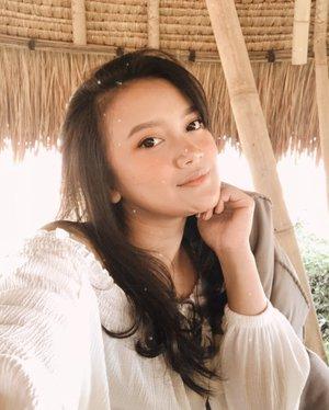 Semangat puasanya!!!!! Muka bahagia abis nonton eps 10 ( buat yang ngerti aja ) • - #bali #indonesia #ubud #stayhome #dirumahaja #dirumahajadulu #covid19 #corona #quarantine #influencer  #indotravellers #indotravelvidgram #instatravel #instatraveling #instatravelgram #wonderful_places #passionpassport #welivetoexplore #positivevibes #clozette #clozetteid #likeforlikes #photooftheday #photography #lifestyle #bbrightvc #2gethertheseries #sarawat #beauty  #คั่นกูep10