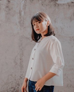 Hey kamuuu!!!! Iya kamu . . . #fashion #style #outfit #ootd #ootdfashion #ootdasia #stylecaster #lookbook #clozette #clozetteid #lookbookindonesia #데일리룩 #패션 #일상 #influencer #microinfluencer #allaboutfashion #bali #indonesia #photooftheday #instagood #instadaily #instalife #photoshoot #photography #goodplace #럽스타그램 #옷스타그램