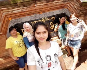 #holiday #friends #friendship #holiday #girl #girls #clozetteid #bebektepisawah #bali