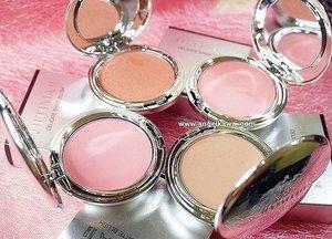 Haii.. Aku baru saja post review dan swatch ULTIMA II Delicate Blush dan Delicate Lipstick lho.. Untuk blush dan lipsticknya bisa kamu padupadankan sesuai tema atau mood kamu. Misalnya aku akan berangkat ke pesta, aku pakai ULTIMA II Delicate Matte Blush 006 Nude dan ULTIMA II Delicate Lipstick Ruby yang membuat penampilan lebih dewasa dan elegan.  Baca selengkapnya di blogku yaa😉 http://www.angelkawai.com/2016/06/ultimaii-delicate-review.html  Like & Follow @ultima_id ❤  #ultimaii #ultimadelicate #ultima #blush #blushon #lips #lip #lipstick #nude #delicate #delicatelipstick #delicatematteblush #makeup #girlstuff #blog #beautyblogger #indonesianbeautyblogger #clozetteid #pink #ruby #coral #sahararose
