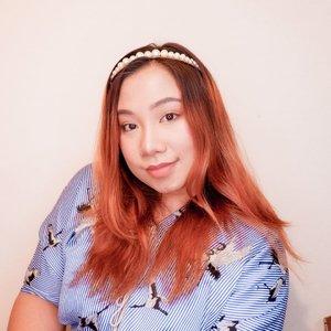 self love is the greatest middle finger of all time 😜.... .#reginapittutorial#reginapitcom#bvlogger #bvloggerid #indobeauautygram#Clozetteid #bloggermafia #sbybeautyblogger #beautiesquad #indovidgram #indovlogger #batak #bataknese #beautybloggerindonesia