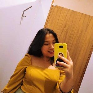 Oh, Hey There 🤳🏻 . . . . . . . #Clozetteid #bigsizeindo #bigsizeindonesia  #curvystyle  #batak #bataknese #reginapitcom  #pemuda_batak  #ootdplussizeindo #ootdindo #plussizeindo  #plussizeindonesia #curvystyleideasid  #indonesiabeautyblogger  #ootdbigsizeindonesia #sbybeautyblogger #missbbwindonesia