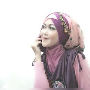 #COTW #ClozetteID #clozetter #ClozetteAccessories #dieng #eksplorindonesia #hijabstyle #hijabfashion #hijaboftheday #hijaboftheworld #selfie #instalike #instagood #instadaily