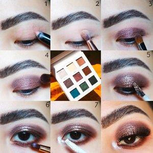 MINERAL BOTANICA GLOW SERIES _________@mineralbotanica Dazzling Wonder 03, Tinkle Liquid Eyeshadow in #PearlSnow..Eyebase @sigmabeauty PersuadeBrushes @ecotools @masamishouko @bhcosmetics...#makeupfeed #unleashyourinnerartist #creativemakeup #eyelooks #makeuptutorial #makeuplooks #wakeupandmakeup #clozzeteid #sigmabrush #clozetteid #slave2beauty #wake2slay #eyeshadowtutorial #focallure #amrezyshoutouts #undiscovered_muas #inssta_makeup #makeupaddict #featuremuas #morphebabe #beautyunderyourinfluencer #gowiththeglow #glowseries