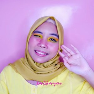 I love you so, i love you so.....much😍🙆🏻♀️💃🏻 please don't break my heart💔. . . . @cchannel_id @beautybloggerindonesia @clozetteid @bloggerperempuan @ihblogger @indobeautyblogger #clozetteid #cchannel #cchannelid #cchannelbeautyid #cchannelbeauty #beautybloggerindonesia #bloggerperempuan #indonesianhijabblogger #indobeautyblogger #makeuplook #makeup #makeupenthusiast #makeupjunkie #summermakeuplook #블로거#얼짱#뷰티블로거#ブロガー#美容ブロガー#kawaii #かわいい #hunnyeo #훈녀