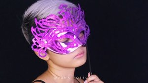 GIVEAWAY!!! Mud Mask untuk 2 pemenang!Mau dapetin mud masknya @beaukirana yg sdh dikenal mampu bikin kulit kamu clogfree, comedo free dan poreless??? Lgsg dhe ikutin rules super gampang ini:• Follow aku @jona_pottger dan @beaukirana• Repost video ini sebanyak2nya• Tag and mention @jona_pottger dan @beaukirana• Mention 5 orang teman kamu yang suka maskeran• Sertakan #JonaXBeauKiranaGA #JonaPottgerGiveawayPeriode Giveaway 13 Juni - 30 juni 2019Winner announcement 3 July 2019Akan diumumin di IG story aku yah.Pemenang dipilih secara acak. Jadi makin banyak kamu ngerepost, makin besar kesempatan kamu menang.Wish you luck and dont forget to BEAU all day! #infogiveaway 🎥 @jpottger.....#Setterspace#clozetteid#theshonet#lookbookindonesia#indobeautygram#indobeautychannel#beautychannelid#indobeautysquad#bunnyneedsmakeup#ladybossjkt#bvvlogger#jakartabeautyblogger#indobeautyblogger#ivgbeauty#channelbeautyindonesia#Tampilcantik#ragamkecantikan#nusantaramood#100daysofmakeup#Inspirasicantikmu#Artmakeup#fantasymakeup#inspirasicantik
