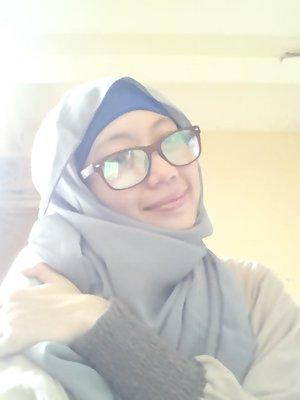 My sincere smile.. #ClozetteID #GoDiscover #ShowYourSincereSmile #KhalisaLipCare