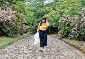 愛があれば何も必要ありません。しかし、もしあなたがそれを持っていなければ、あなたが持っているものはそれに価値がないでしょう。.......#嵐山 #嵐山竹林 #japan_daytime_view #japan #居と#kyoto #japantrip #japantravel #asiatravel #asiatrip #jblogger #japanstyle #japanfocus #japaneseculture #travelasia #紅葉谷公園 #日本三景 #日本の秋 #広島 #紅葉 #옷스타그램 #셀카 #데일리룩 #seekmoments #momentsofmine #optoutside  #travelgirl  #roamtheplanet #clozetteid
