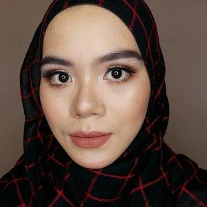 Lips @sascofficial magnificent x malvava 💐#SASCGIRL #sasc #hijab #makeuplook #makeuplooks #makeupinspiration #makeupideas #clozette #clozetteid #beautygram #beautysocietyid #beautiesquad #indobeautyblogger #indobeautysquad #indobeautygram