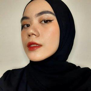 Spring Makeup Look 💖🌺  Yang mau liat tutorial cek aja postingan sebelum ini yaww 🌺  #springmakeup #makeuplook #makeupoftheday #makeup #makeupinspiration #beautygram #beauty #clozette #Clozetteid
