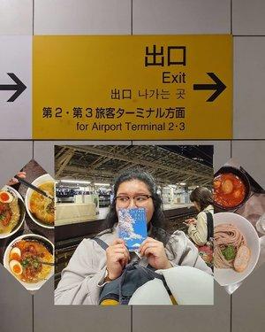 """Sebuah pelajaran penting:Akhiran -an adalah segalanya.Contoh: Muncul keinginan Liburan ketika saat ini pun sedang Libur.Ternyata mulai merasakan bedanya libur dan liburan.Nampaknya sudah G-I-L-A anak ini.Atau ketula omongan sendiri; """"Ah males bikin plan liburan Christmas NYE""""Reminiscing the latest #DinsDayOff while I'm at it #WheninJapan #Osaka #Kyoto #Tokyo #TeamPixel #LibraSeasonTrip #ClozetteID #aColorStory #Kaleidoscope"""