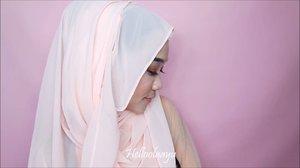 2 tutorial hijab pashmina yang gaammmpaaannggg banget untuk kalian pakai sehari-hari #ramadhanseries - Day 2 . . #beautybloggerindonesia #indobeautygram #indobeautyvlogger #tampilcantik #indobeautysquad #hijab #hijabers #makeuphijab #makeuptutorial #makeup #makeupblogger #lakme #clozetteid #beautyvlogger #beautyvloggerindonesia #undiscovered_muas #muatribeid #nyxcosmeticsid #straighttothepoint #preciselyyours #bvlogger #bvloggerid @bvlogger.id @beautybloggerindonesia @indobeautysquad @tampilcantik @beautychannel.id #beautychannelid @clozetteid #setterspace #inspirasicantikmu #tutorialhijab #hijabtutorial #hijab #hijabfashion