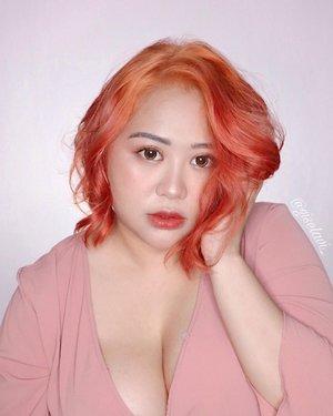 Selamat Lebaran bagi yang merayakan ❤️❤️#RambutnyaIcel#BajuHaramIcel#BodyPlusIcel