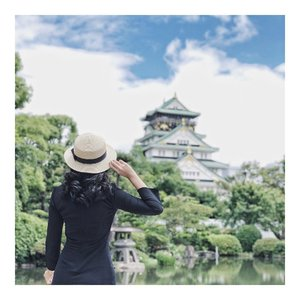Wrote a long & comprehensive blog entry about Japan Rail Pass so don't let it go to waste. Simply click the link in my bio ✨ More Japan posts are coming soon and I do take request! 😌 • • #darlingplaces #babeswhottavel #dametraveler #wearetravelgirls #babeswhowander #globelletravels #explorekyoto #exploretocreate #borntoroam #shotoniphonex #iphoneonly #shetravelz #ladiesgoneglobal #travelandlife #travelbug #traveldiaries #inspiringwanderers #clozetteid #travelblogger #japanblogger #japanrailpass #japan_focus