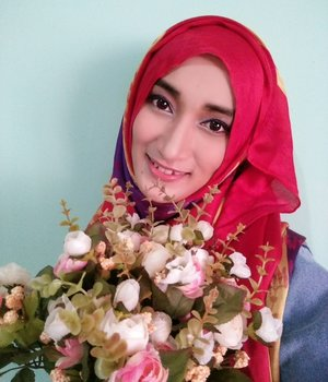 smile can make u rilex,so keep smile #ClozetteID #GoDiscover #KhalisaLipCare #ShowYourSincereSmile