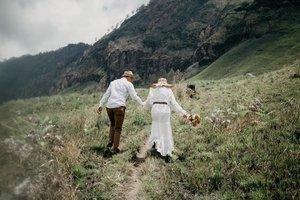 H-13 #RoadTWOtheAisle #VannyGotAPie..#clozetteid #vintage #storytellingphotography #preweddingphoto #prewedding #kinfolklife #kinfolk #preweddingbromo #bromoprewedding #sbybeautyblogger  #hijabbloggerindonesia #surabayainfluencer #surabayablogger #influencersurabaya  #bloggerid #훈녀 #훈남 #팔로우 #선팔 #맛팔 #좋아요 #셀카#셀피 #셀스타그램 #얼스타그램 #일상 #vannygotapie