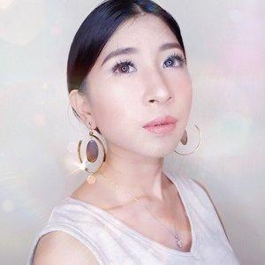 Beauty isn't about having a pretty face. It is about having a pretty mind, a pretty heart, and most importantly a beautiful soul 💎...#beautybloggerindo #bdgbeautyblogger #beautybloggerindonesia #bandungbeautyblogger #makeuptutorial #ootdstyle #style #styleblogger #fujifilm #fujifilmxa3 #makeuplook #ggrep #clozetter #clozetteID #fashionblogger #bloggerstyle #bloggerfashion#bloggermafia #ootdfashion #ootdstyle #influencer #influencerstyle #charisceleb #indobeautygram