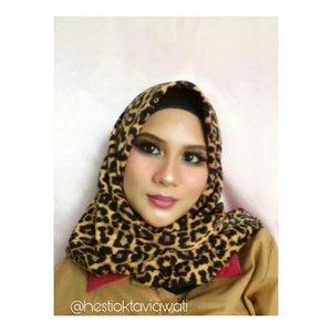 Udah mirip belum ?? 🔜🔜🔜🔜Seremnya 😂😂😂 Post di YT kapan yaa ??#bratzmakeup #homakeupstory#beautyvloggerid  #makeuplook #makeupaddict #beautyvloggerindonesia #indobeauty #smartbeautycommunity #indobeautygram #makeupenthusiast #beautytalkindo #indobeautysquad #bloggerperempuan #setterspace #beautyguruindonesia #indomakeupsquad #muapandeglang  #teambvid #beautychannelid #hijabersbeautybvlogger #bunnyneedsmakeup #beautybloggertangerang #beautysecretsquad #clozette #smartbeautycom #clozetteid #beautycollabid #indobeautygram #tutorialmakeuplg #tampilcantik #inspirationmakeupwr @inspirationmakeup_wr @tampilcantik @indobeautygram @indobeautygram @bvlogger.id @beautytalk_indo @beautilosophy @inspirasimakeup.id @setterspace @beautyguruindonesia @indobeauty_squad @teambvloggerid @beautychannelid @indomakeup_squad @beautyvlogger.id @bunnyneedsmakeup@smartbeautycommunity @bloggerperempuan @beautysecretsquad @beautyblogger.tangerang @smartbeautycommunity@beautycollabid