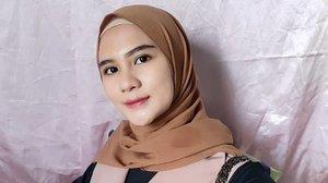 Memories bring back you 💏#photooftheday #hijabstyle #hijabers #clozette #clozetteid #motd #makeup #naturalmakeup #dailymakeup