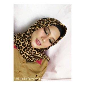#homakeupstory#beautyvloggerid  #makeuplook #makeupaddict #beautyvloggerindonesia #indobeauty #smartbeautycommunity #indobeautygram #makeupenthusiast #beautytalkindo #indobeautysquad #bloggerperempuan #setterspace #beautyguruindonesia #indomakeupsquad #muapandeglang  #teambvid #beautychannelid #hijabersbeautybvlogger #bunnyneedsmakeup #beautybloggertangerang #beautysecretsquad #clozette #smartbeautycom #clozetteid #beautycollabid #indobeautygram #tutorialmakeuplg #tampilcantik #bratzmakeup #inspirationmakeupwr @inspirationmakeup_wr @tampilcantik @indobeautygram @indobeautygram @bvlogger.id @beautytalk_indo @beautilosophy @inspirasimakeup.id @setterspace @beautyguruindonesia @indobeauty_squad @teambvloggerid @beautychannelid @indomakeup_squad @beautyvlogger.id @bunnyneedsmakeup@smartbeautycommunity @bloggerperempuan @beautysecretsquad @beautyblogger.tangerang @smartbeautycommunity@beautycollabid