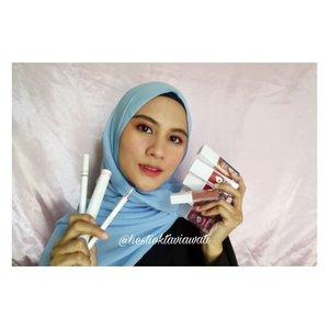 #fanbo2in1produk #fanbocosmetics #fanbonaturalgrey #beautyfeatid #beautyvloggerid  #makeuplook #makeupaddict #beautyvloggerindonesia #indobeautygram #makeupenthusiast #beautytalkindo #indobeautysquad #bloggerperempuan  #beautyguruindonesia #indomakeupsquad  #teambvid #beautychannelid #hijabersbeautybvlogger #bunnyneedsmakeup #beautybloggertangerang #beautysecretsquad #clozette #clozetteid #indobeautygram #tampilcantik #inspirationmakeupwr @inspirationmakeup_wr @tampilcantik @indobeautygram @indobeautygram @bvlogger.id @beautytalk_indo @beautilosophy @inspirasimakeup.id @beautyguruindonesia @indobeauty_squad @teambvloggerid @beautychannelid @indomakeup_squad @beautyvlogger.id @bunnyneedsmakeup @bloggerperempuan @beautysecretsquad @beautyblogger.tangerang @beautyfeat.id@fanbocosmetics @beautycollabid